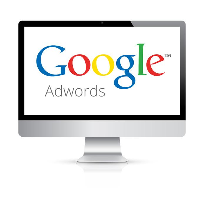 dienstleistung online marketing suchmaschinenwerbung (SEA)