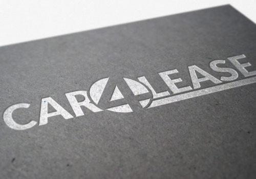 Logodesign Media Consulting GmbH