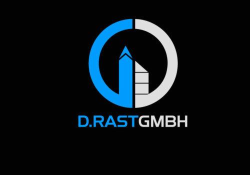 Logodesign Rast GmbH