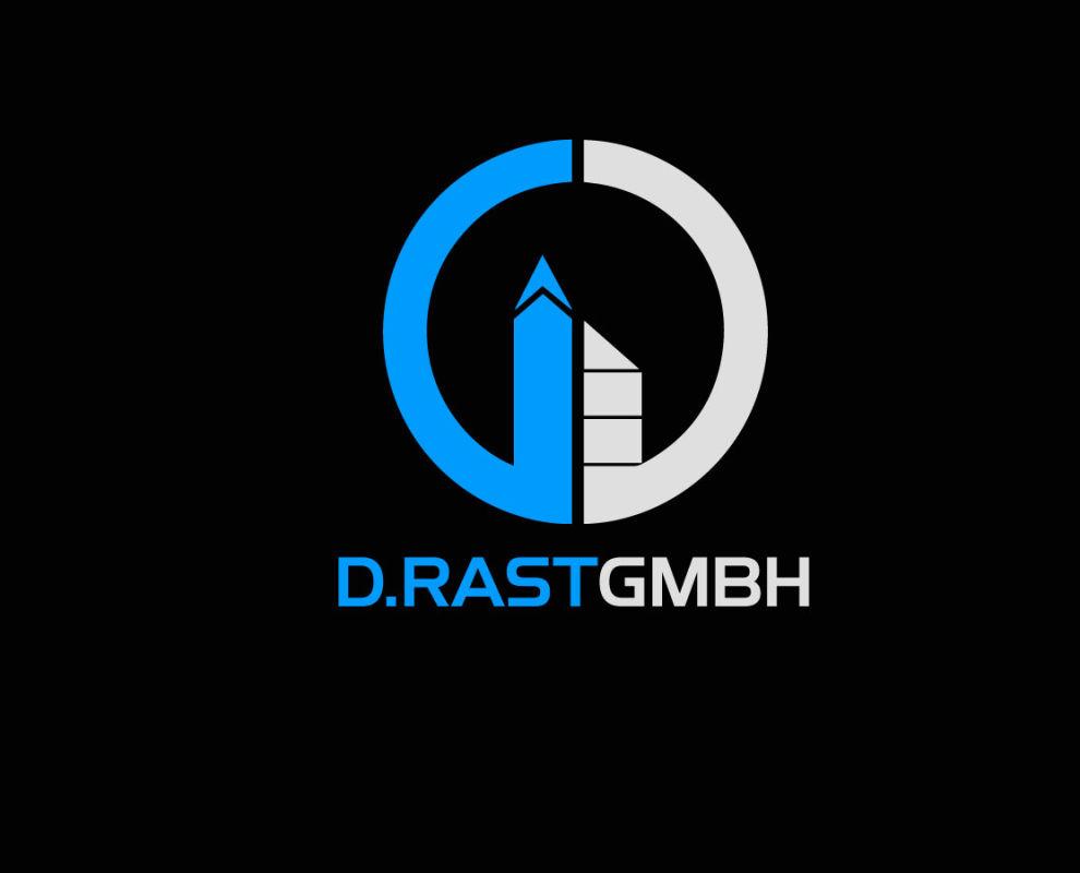 Logodesign ihr corporate design und branding media for Burodesign gmbh logo