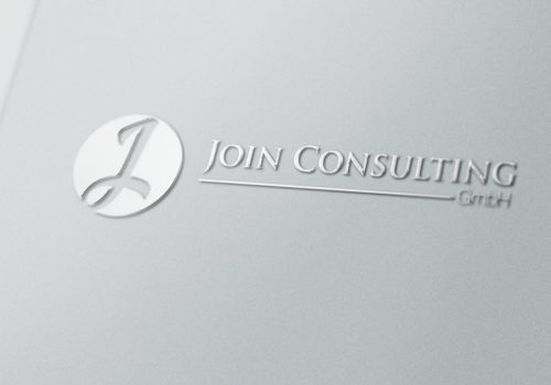 Logodesign Join Consulting