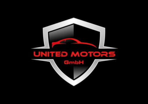 Logodesign United Motors