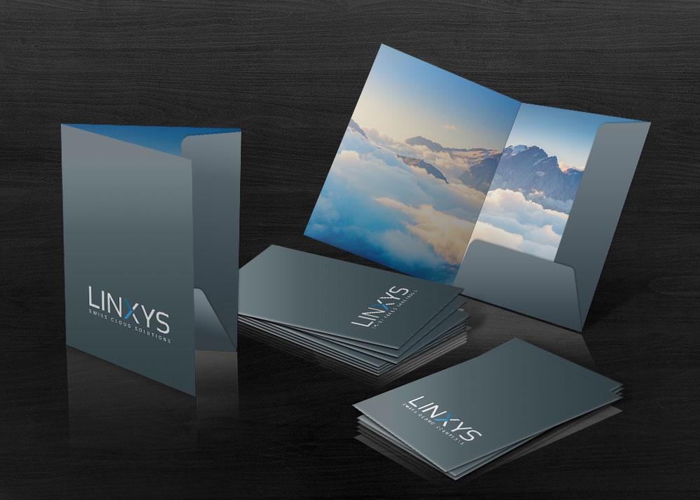 Mappen Design und Print Media Consulting GmbH