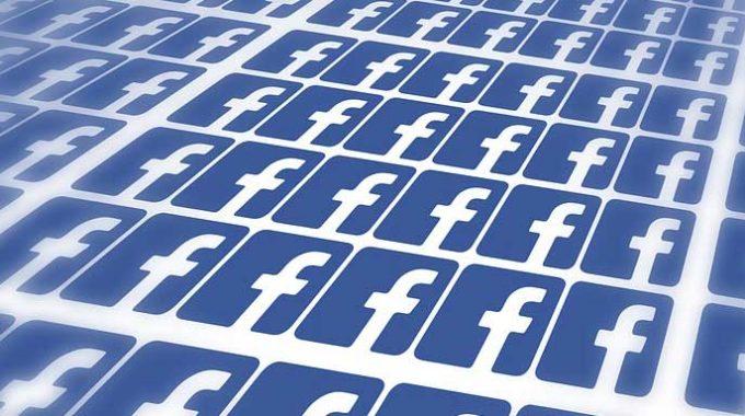 62 Facebook-Statistiken