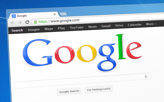 SSL-Zertifikat Google Ranking SEO
