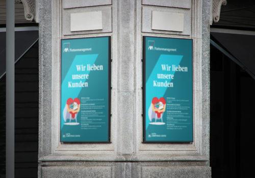 Plakate Design Und Print Media Consulting GmbH